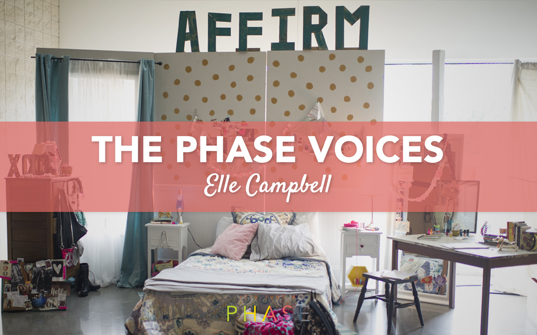 PHASE_Blog_Voices_ElleCampbell