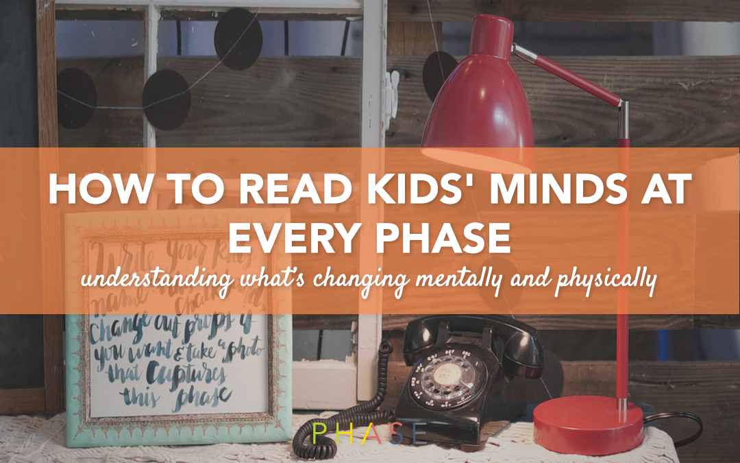 PHASE_Blog_ReadKidsMinds
