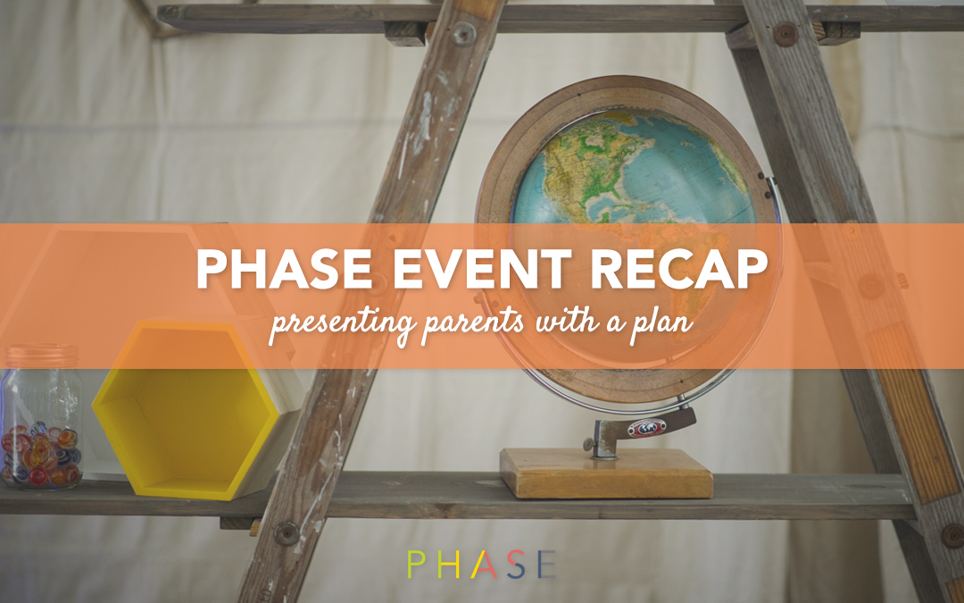 phase_eventrecap_prestontrail