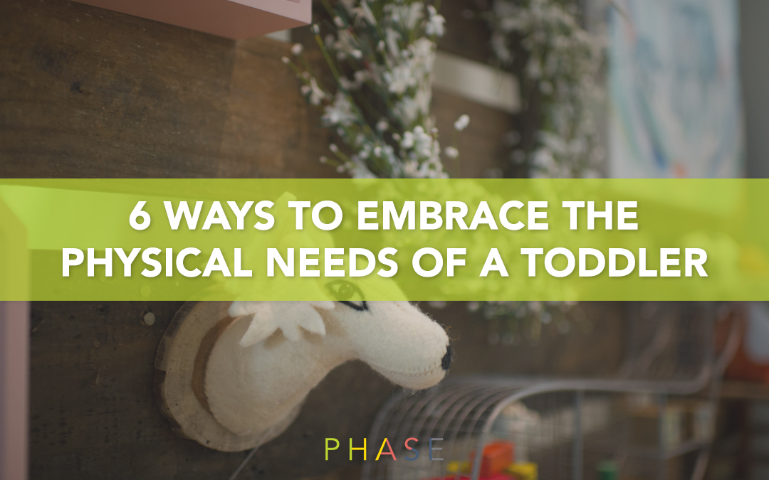 phase_blog_toddlerphysicalneeds